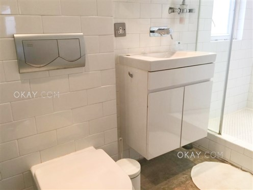 HK$7.3M 343sqft Tai Wing House For Sale and Rent