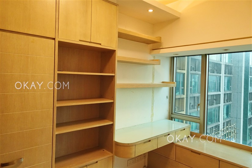 HK$52K 1,060sqft Sorrento For Rent
