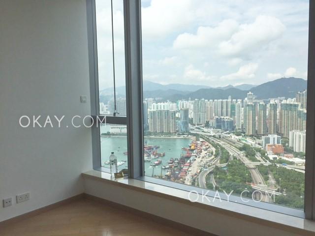 HK$40M 963平方尺 天璽  - 皇鑽璽 出售