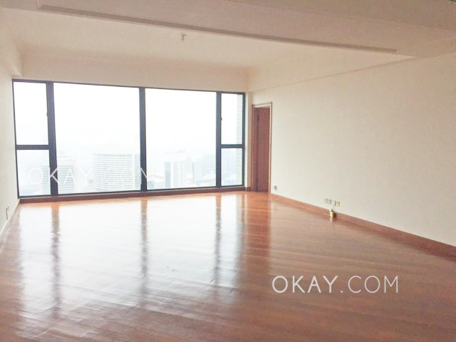 The Harbourview - For Rent - 1971 sqft - HKD 132K - #10674