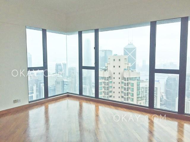 HK$132K 1,971sqft The Harbourview For Rent