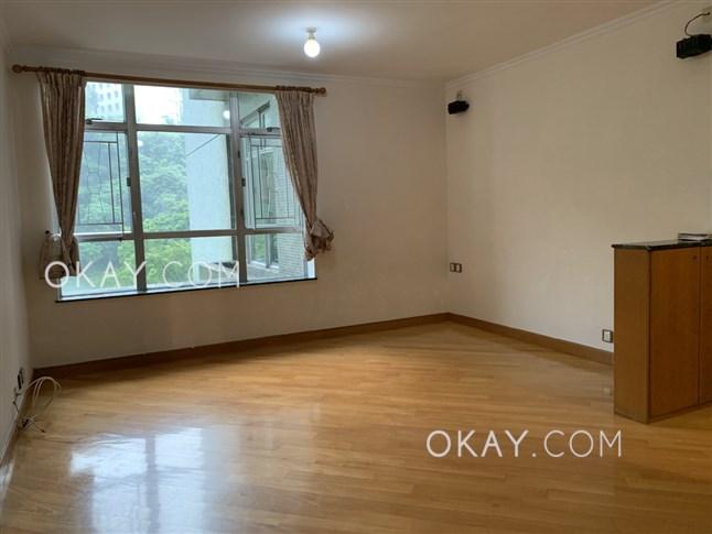 HK$30K 649sqft Academic Terrace For Rent