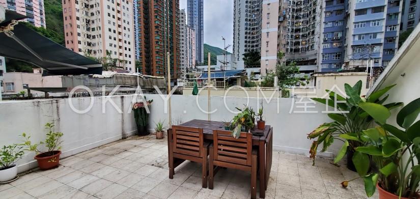 Subject To Offer 415sqft 10A-11A Sun Chun Street For Sale