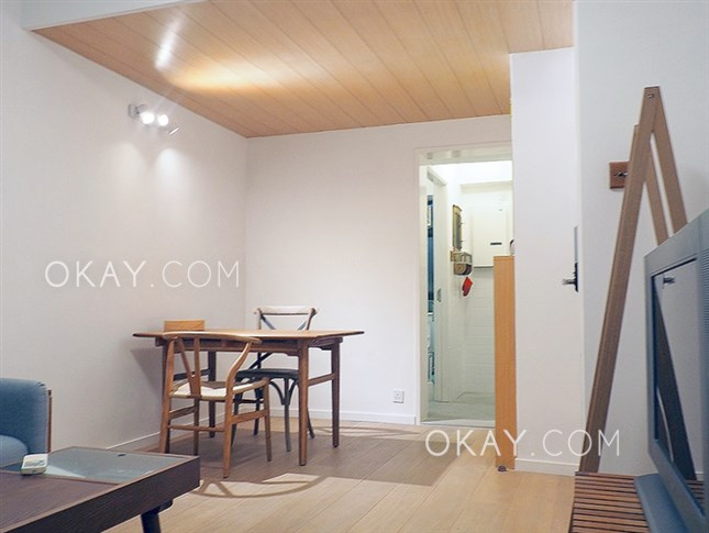 HK$24K 426sqft The Valley View - Tsui Man Street For Rent