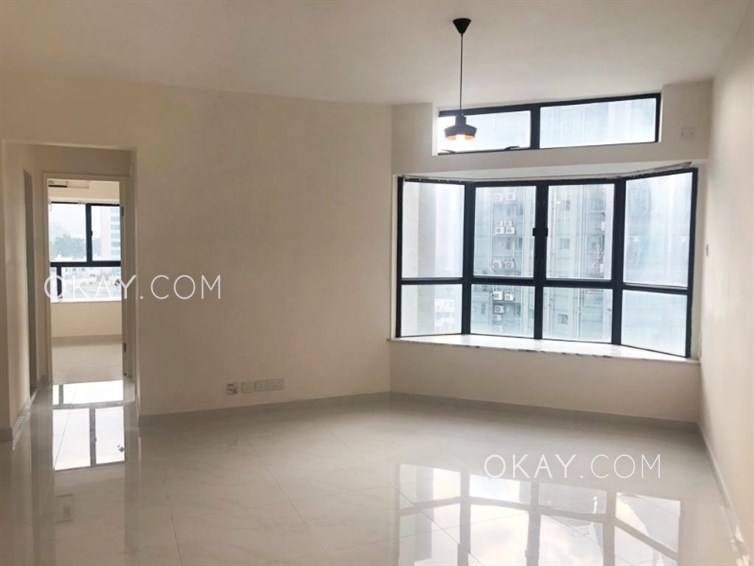 Illumination Terrace - For Rent - 568 sqft - HKD 12.7M - #122293