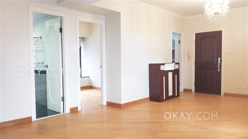 Tycoon Court - For Rent - 692 sqft - HKD 18.88M - #1243