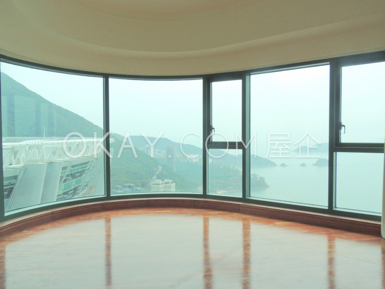 127 Repulse Bay Road - For Rent - 2334 sqft - Subject To Offer - #40760