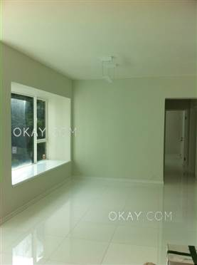 HK$80K 1,083sqft Hillsborough Court For Sale and Rent
