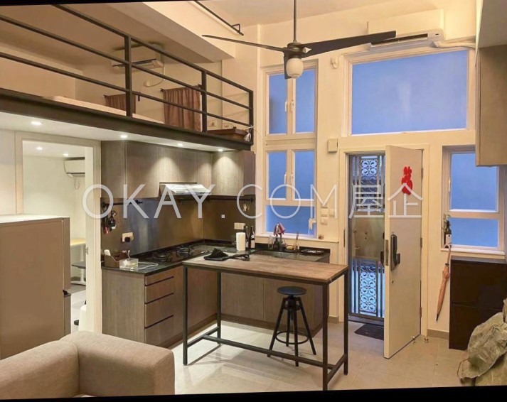 HK$33K 1,432sqft 15-17 Village Terrace For Sale and Rent