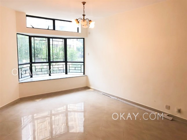 Illumination Terrace - For Rent - 616 sqft - HKD 12.3M - #1511