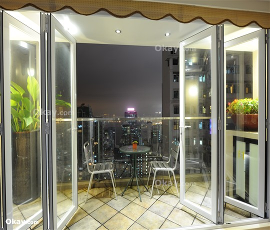 HK$30K 442sqft On Fung Building For Rent