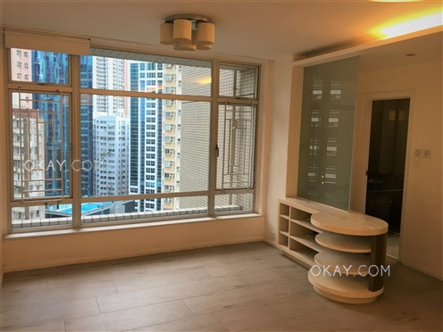 HK$13.8M 614sqft Harbour Heights - Ko Fung Court For Sale and Rent