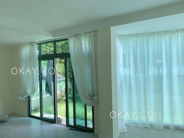 价钱可议 1,189平方尺 海堤居 (House) 出售及出租