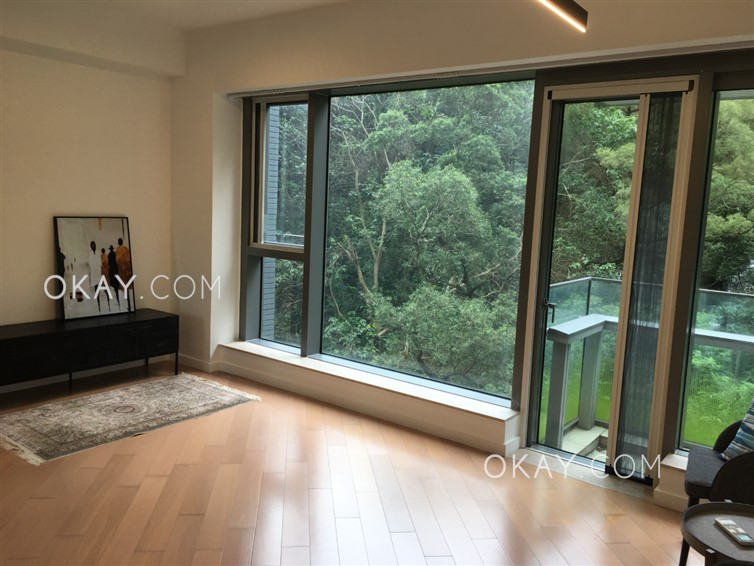 HK$11M 564sqft Lime Habitat For Sale