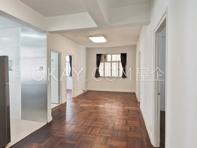 HK$39K 746SF 17-19 Prince's Terrace For Sale and Rent