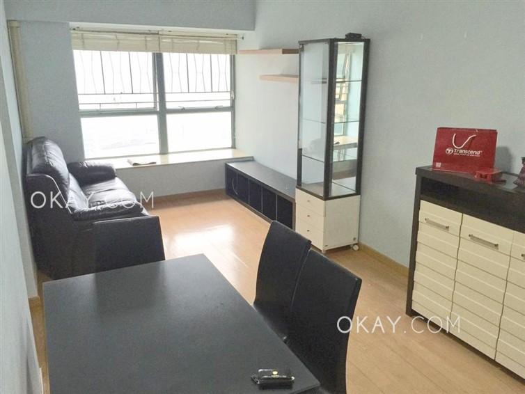 Island Resort - For Rent - 615 sqft - HKD 24K - #176174