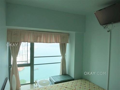 HK$24K 615sqft Island Resort For Rent