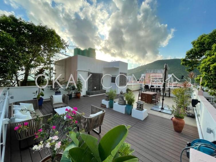 HK$72K 1,206SF 18-24 Bisney Road For Sale and Rent