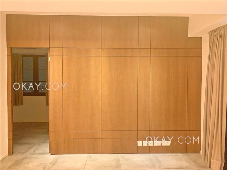 東曦大廈 - 物業出租 - 469 尺 - HKD 37K - #184743