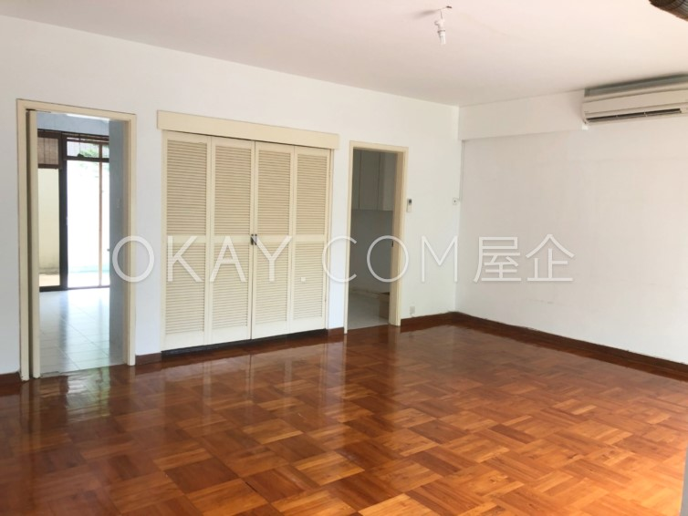 19-25 Horizon Drive - For Rent - 2593 sqft - HKD 150K - #14633