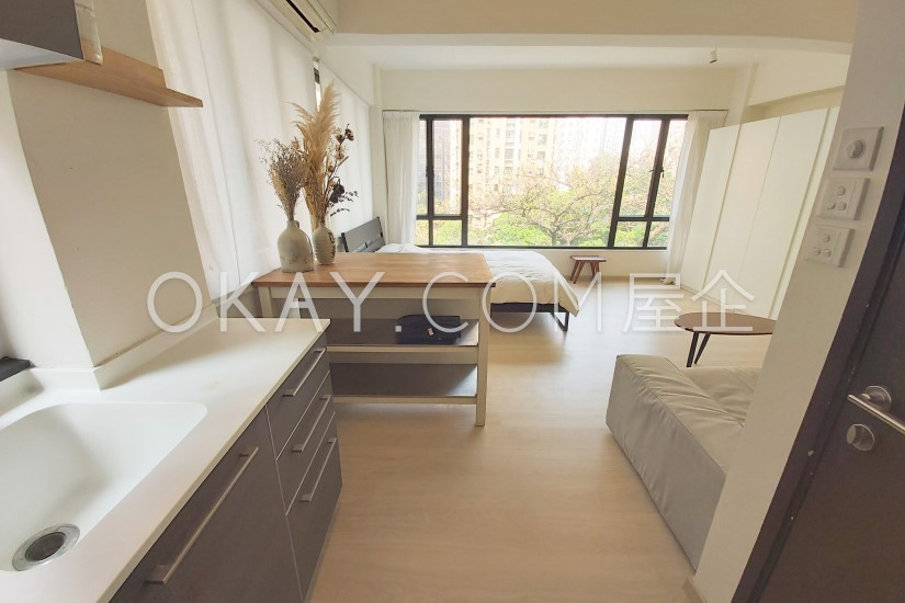 HK$6.8M 338sqft 20 Po Hing Fong For Sale and Rent