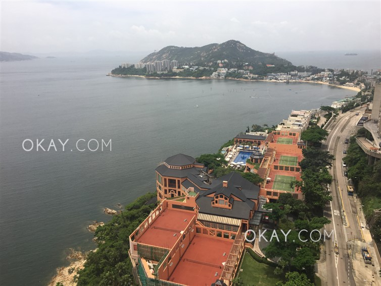 Pacific View - Tai Tam Road - For Rent - 1534 sqft - HKD 71.5K - #20780