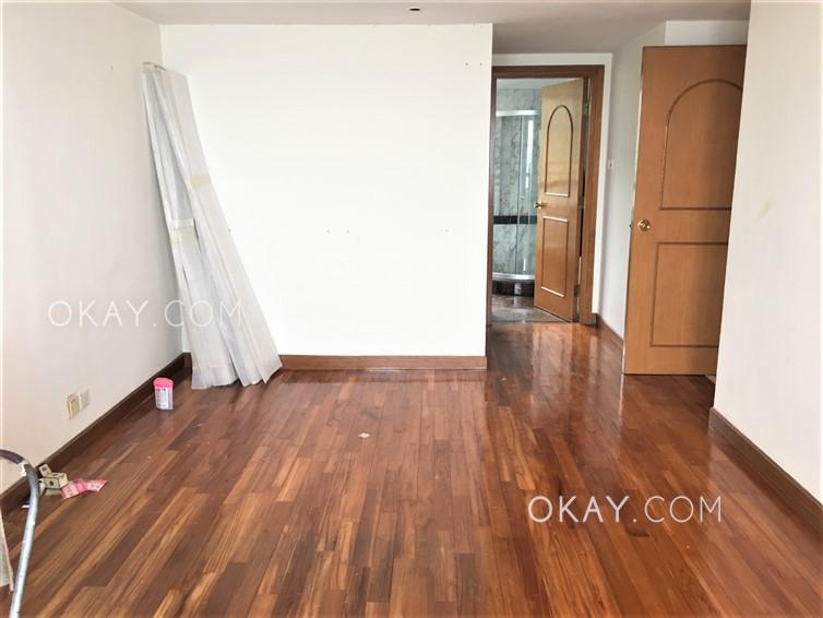 HK$73K 1,534平方尺 浪琴園 出租