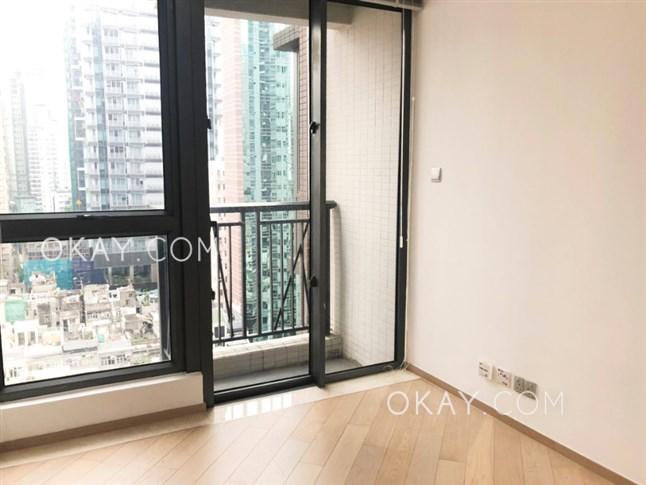 HK$8.8M 340平方尺 薈臻 出售及出租