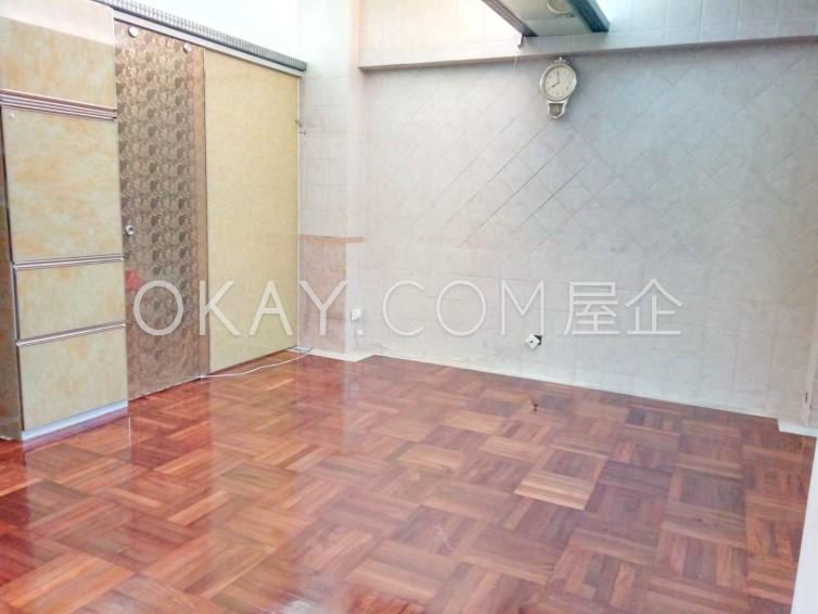 21-23 Sing Woo Road - For Rent - 722 sqft - HKD 8.38M - #371206
