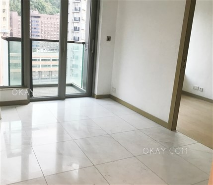 HK$22K 293sqft High West For Rent