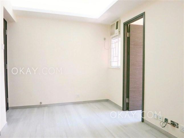 HK$20K 249sqft Yee Shun Mansion For Rent