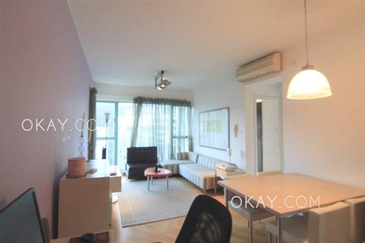 HK$7.2M 600平方尺 悠澄閣 - (H1座 ) 出售及出租