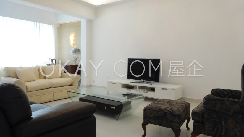 HK$110M 1,981sqft 23 Plantation Road For Sale