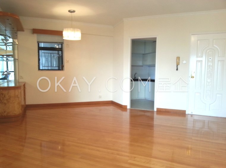 Illumination Terrace - For Rent - 800 sqft - HKD 19.98M - #23578