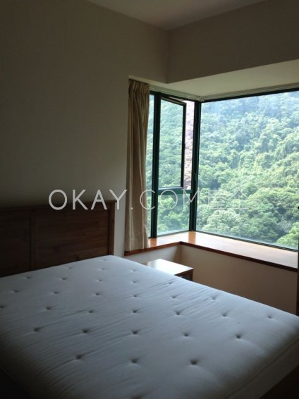 HK$35K 646sqft Hillsborough Court For Rent