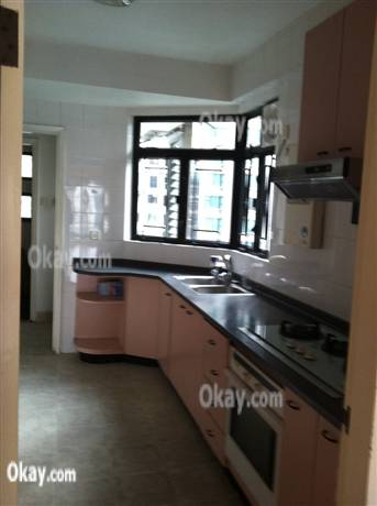 The Grand Panorama - For Rent - 1285 sqft - HKD 35M - #26058