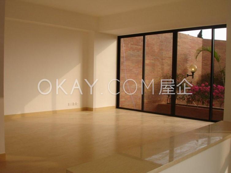怡峰 - 物業出租 - 2413 尺 - HKD 160K - #27752