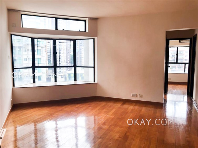 Illumination Terrace - For Rent - 568 sqft - HKD 11.8M - #28273