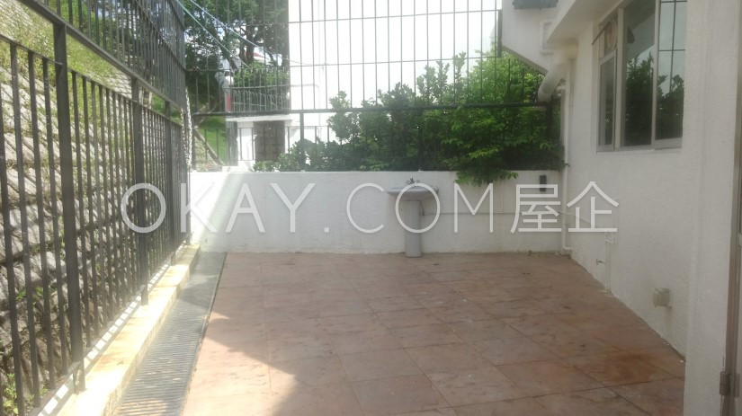 HK$125K 1,997sqft The Riviera For Rent