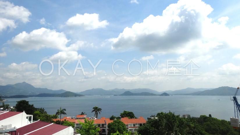 HK$125K 1,997平方尺 滿湖花園 出租