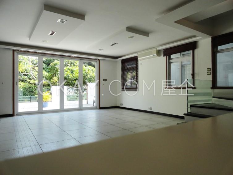 HK$52K 2,100sqft Tam Wat Village For Rent