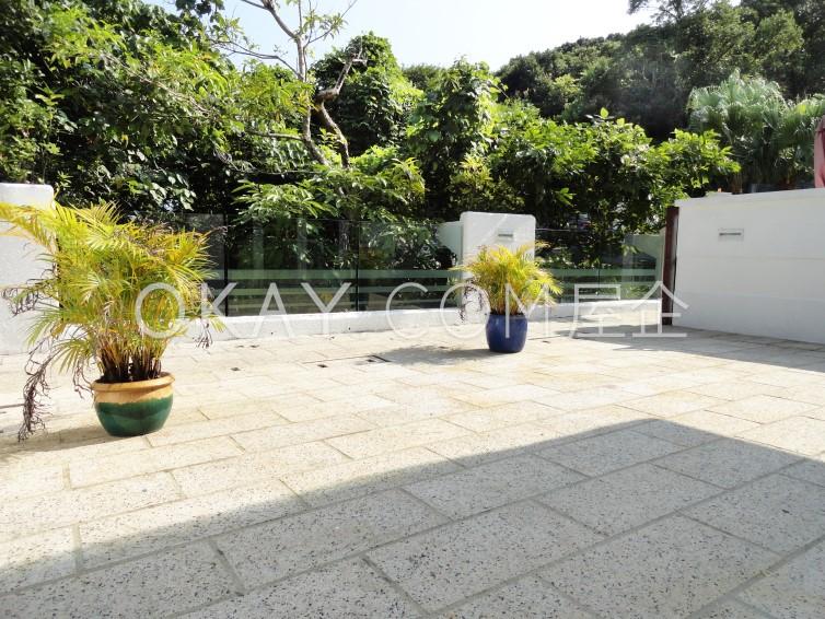 Tam Wat Village - For Rent - HKD 52K - #286563