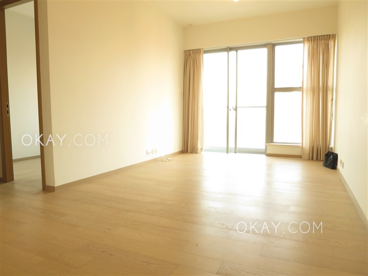 The Summa - For Rent - 756 sqft - HKD 25M - #287850