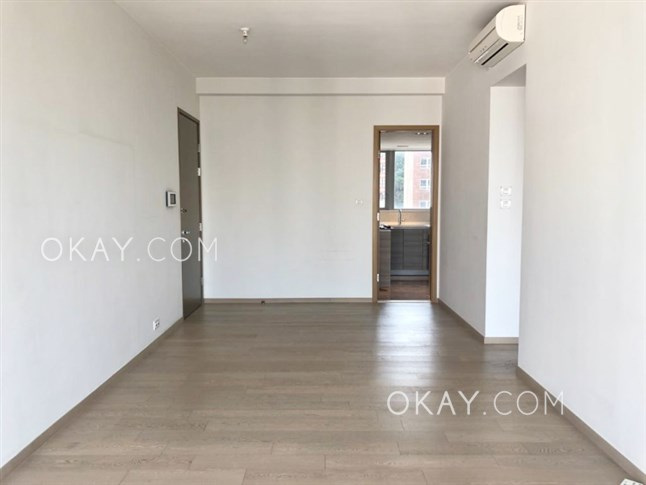 The Summa - For Rent - 756 sqft - HKD 21.8M - #287885