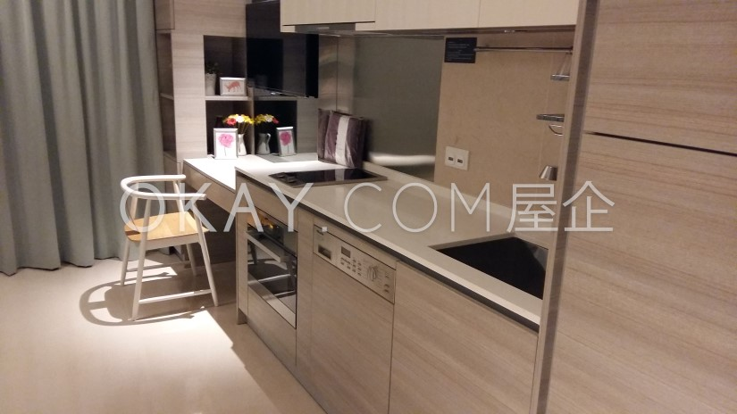 HK$21.5K 259sqft The Summa For Sale and Rent