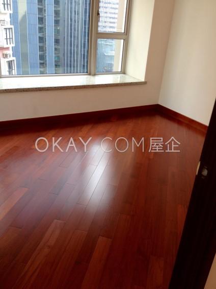 HK$45K 658平方尺 囍滙1期 出租
