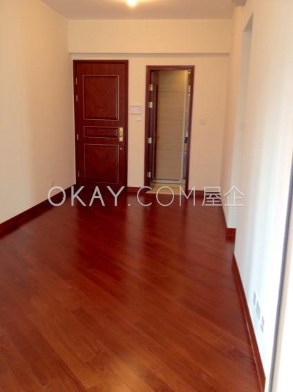 The Avenue - Phase 1 - For Rent - 658 sqft - HKD 45K - #288722