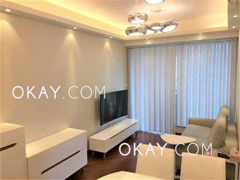 HK$43K 586平方尺 囍滙1期 出租