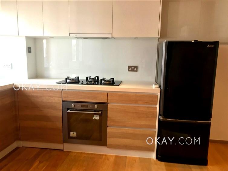 Central Mansion (Central House) - For Rent - 592 sqft - HKD 39K - #288856