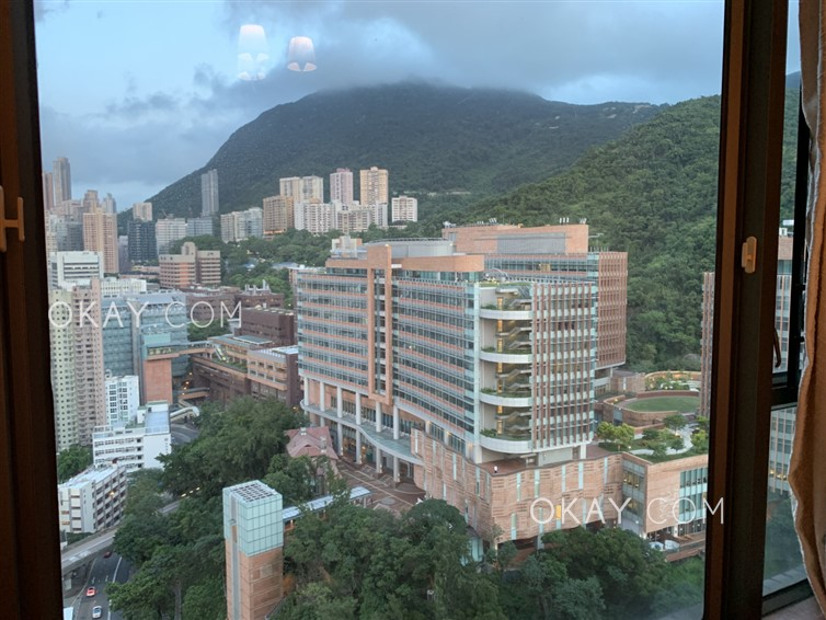 HK$35K 667平方尺 寶翠園 出租